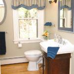 Van-Fleet-Room-Suite-bathroom1