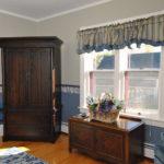 Van-Fleet-Room-Suite-room