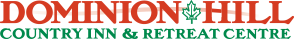 Dominion Hill Logo