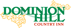 Dominion Hill Country Inn