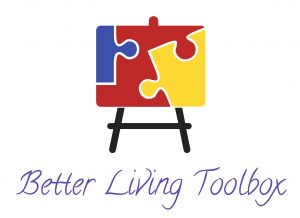 Better Living Toolbox