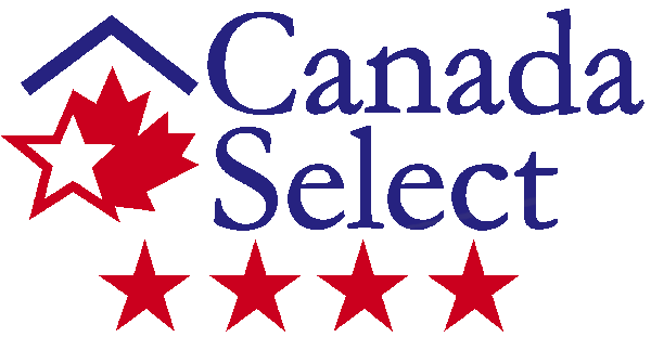 Canada Select 4 Star